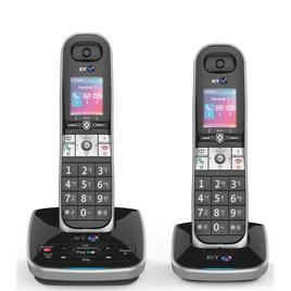 BT8610 Advanced Call Blocker Reviews