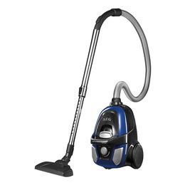 AEG AE9920UKEL Vacuum Cleaners Reviews