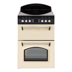 Photo of Leisure CLA60CEC Cooker