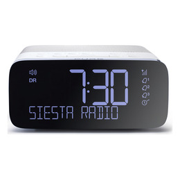 Pure SIESTA-RISE Clock Radio Reviews