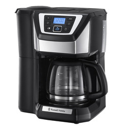 Russell Hobbs 22000 Reviews