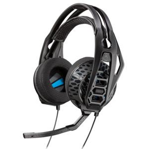 Photo of Plantronics RIG 500E Headset