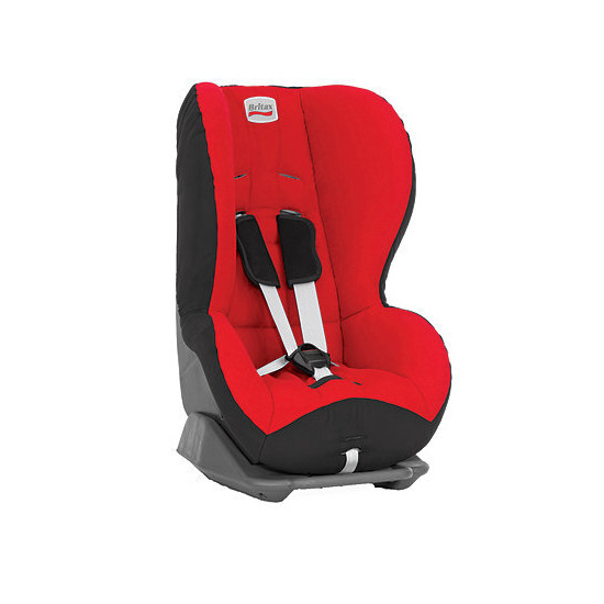 Britax Prince Car Seat reviews and prices | Reevoo
