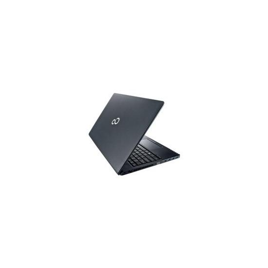 Fujitsu LIFEBOOK A555 I5