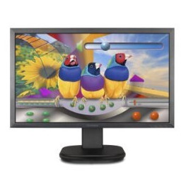 Viewsonic VG2439SMH