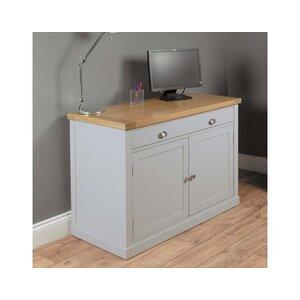 Photo of Baumhaus CGP06A Furniture