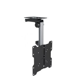 ValuBrackets LCD-CM222 Reviews