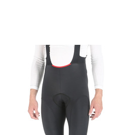 Castelli Nanoflex Pro bib tights