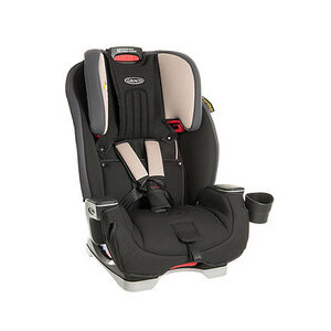 Photo of Graco Milestone 0/1/2/3 Car Accessory