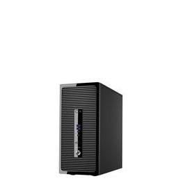 HP T4R68ET#ABU Reviews