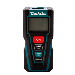 Makita LD030P Reviews