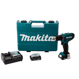 Makita DF331DWAE Reviews