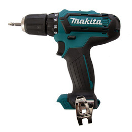 Makita DF331DZ Reviews