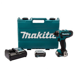 Makita DF031DWAE Reviews