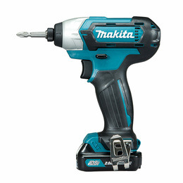 Makita TD110DWAE Reviews