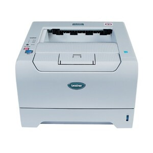 Photo of Brother HL-5240 Printer