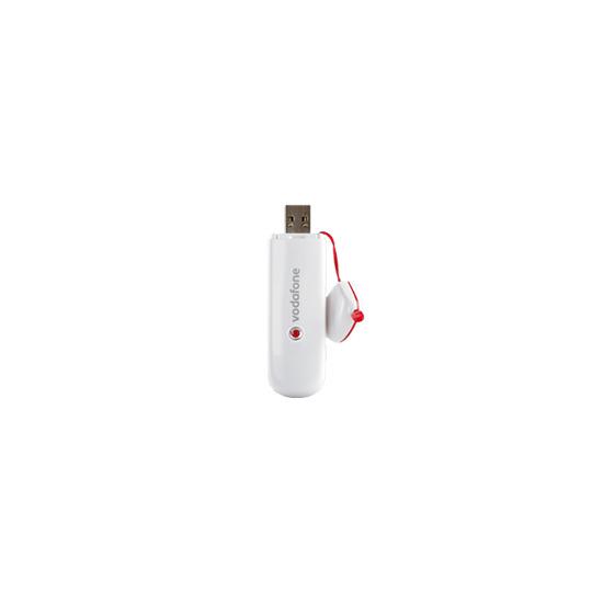 Vodafone USB Modem Stick