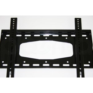 Photo of Select Mounts Fixed LCD Wall Mount TV Stands and Mount