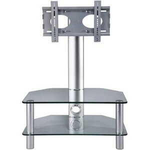 Photo of Stil STUK-2052CHCL TV Stands and Mount