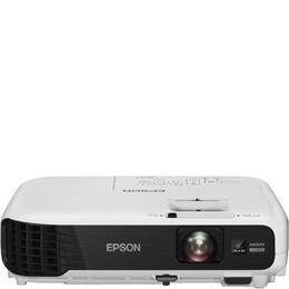 EPSON V11H718041 Reviews