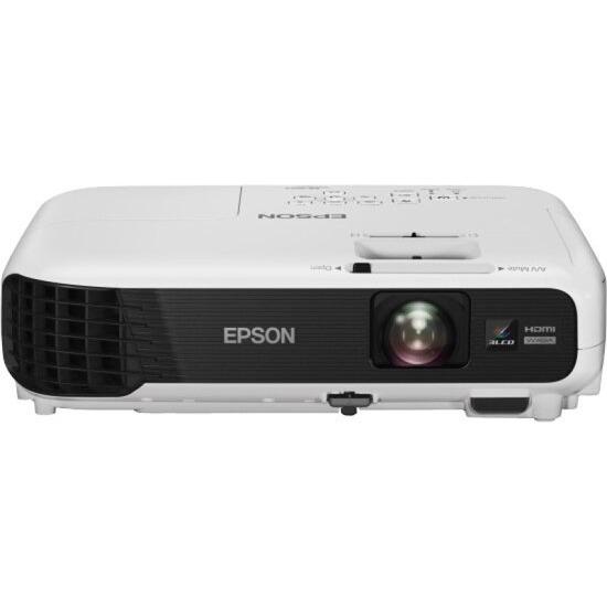 EPSON V11H718041