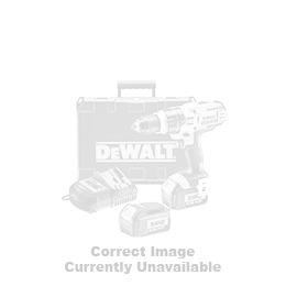 DeWalt DCM563P1 Reviews