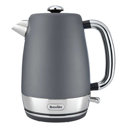 Breville Strata VKJ994 Jug Kettle - Grey Reviews