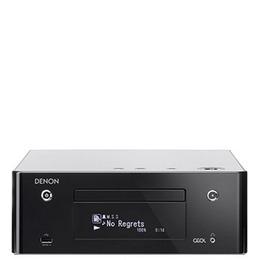 Denon CEOL RCD-N9 Reviews