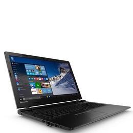 Lenovo IdeaPad 100-15IBD  Reviews