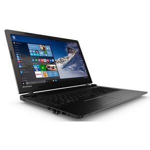 Photo of Lenovo IdeaPad 100-15IBD  Laptop