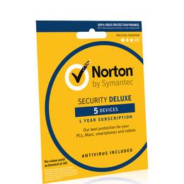 Security 2016 Reviews