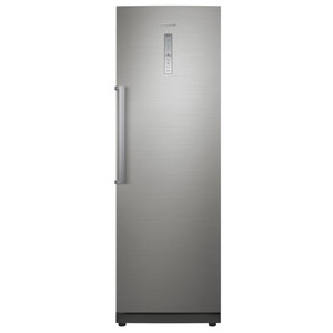 Photo of Samsung RR35H61657F Fridge