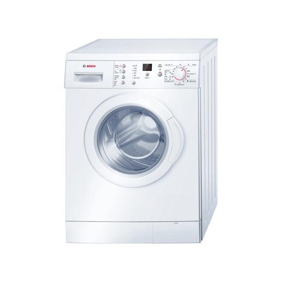 Bosch Washing Machine WAE24367uk
