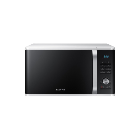 Samsung MS28J5255UW