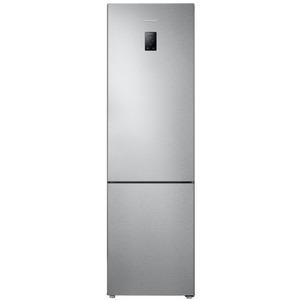 Photo of Samsung RB37J5230SA Fridge Freezer