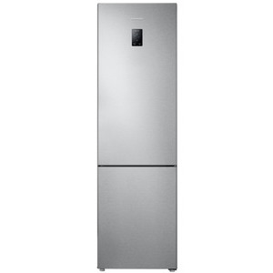 Photo of Samsung RB37J5230SA Fridge Freezer