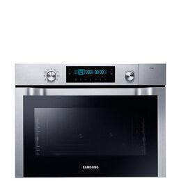 Samsung NQ50C7935ES NEO Compact