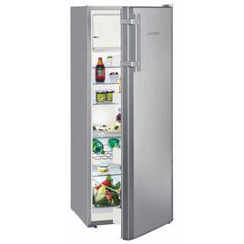 Liebherr ksl2814 fridge Icebox Reviews