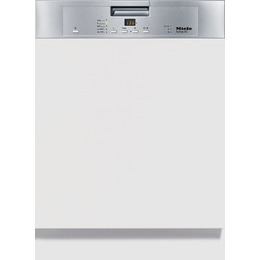 Miele G4203SCi Reviews
