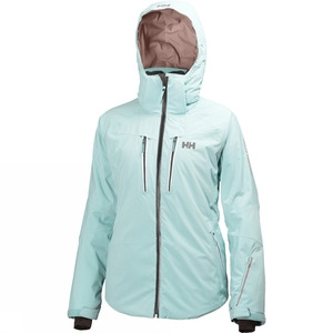 Photo of Helly Hansen Motion Stretch Jacket Jackets Woman