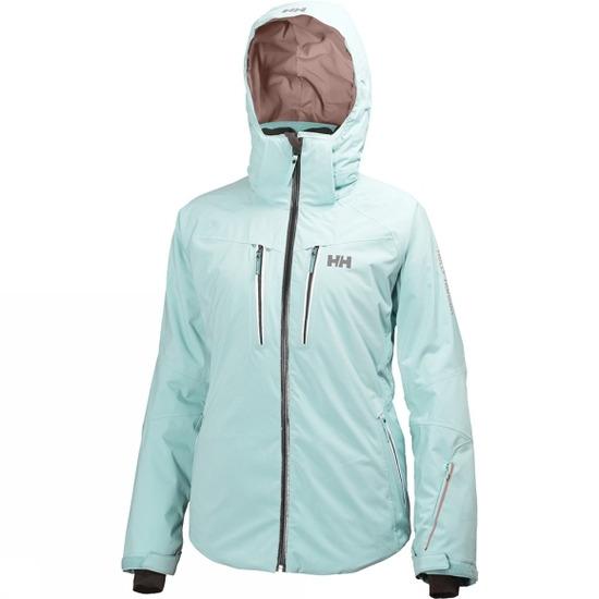 Helly Hansen Motion Stretch Jacket