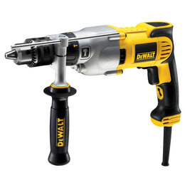 Dewalt D21570K Reviews