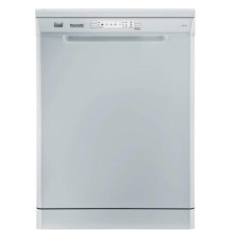 Baumatic BDFF612 A++Rated 12 Place Full Size Freestanding Dishwasher Reviews