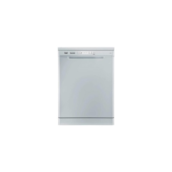 Baumatic BDFF612 A++Rated 12 Place Full Size Freestanding Dishwasher