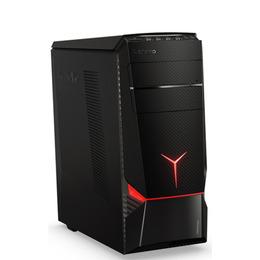 Lenovo IdeaCentre Y700 Reviews