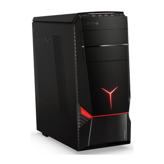 Lenovo IdeaCentre Y700