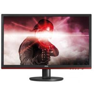 Photo of AOC G2460VQ6 Monitor