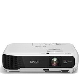 EPSON V11H716041 Reviews