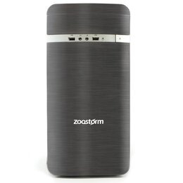 Zoostorm 7260-3046 Reviews