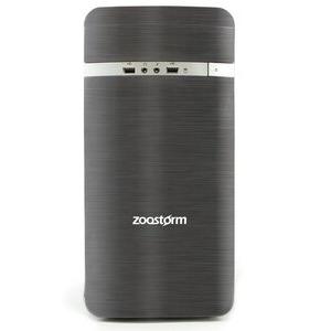 Photo of Zoostorm 7260-3046 Desktop Computer